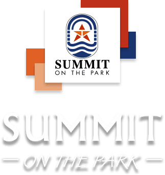 Summit on the Park Homepage